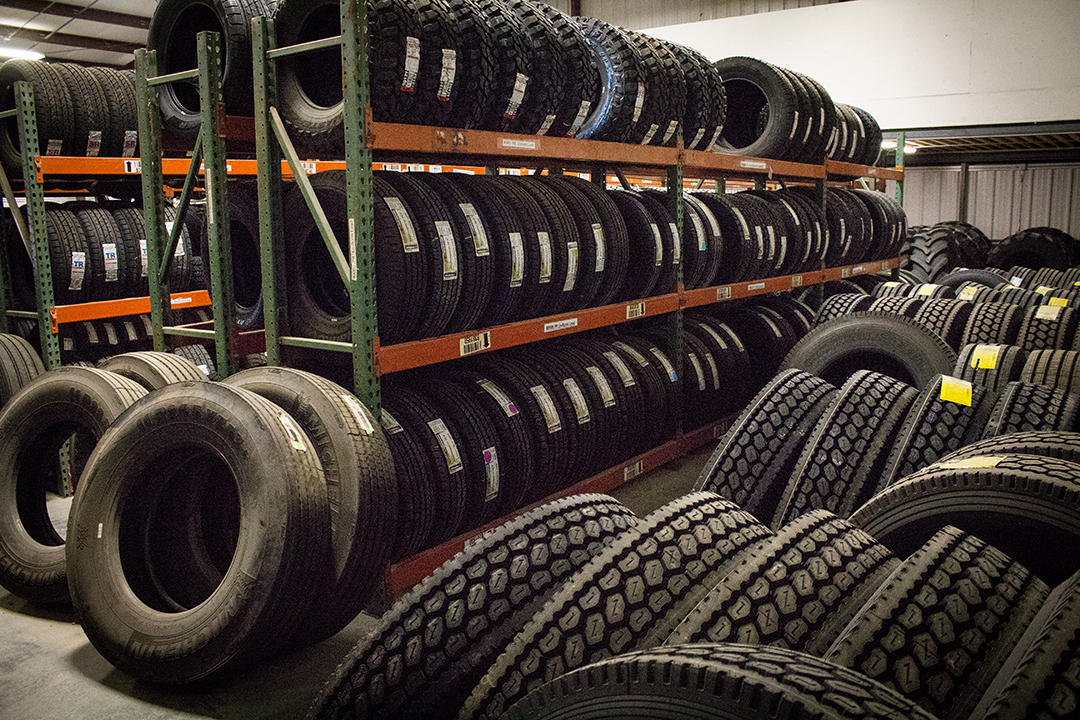Mr Tire Locations >> Mr Tire Ag Partners Coop
