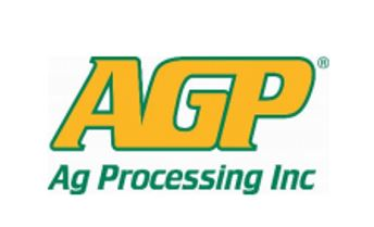 AGP Contributes to Midwest Flood Relief Efforts