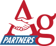 Ag-partners-coop-logo