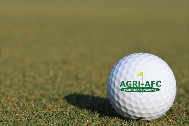 Agri-AFC Golf Products