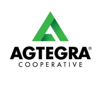 AGTEGRA CONTINUES PRECAUTIONARY STEPS
