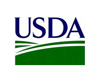 USDA TO REOPEN FSA OFFICES FOR ADDITIONAL SERVICES