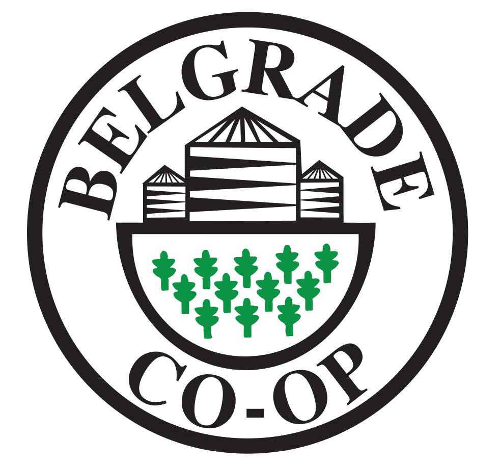 Residential Propane - Belgrade