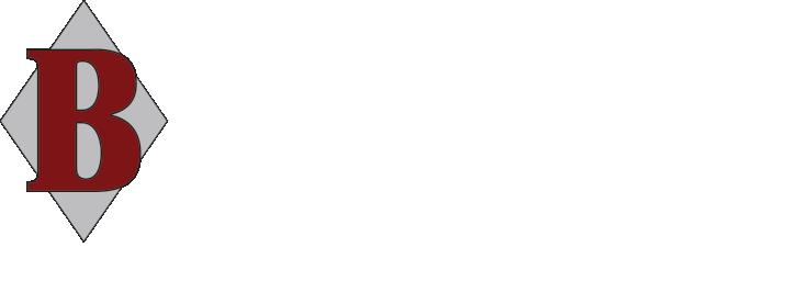 Blairs Ag