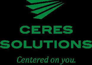 precision ag precision farming ceres solutions