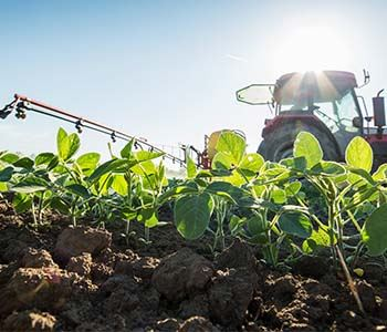 Take Action with Herbicide Planning