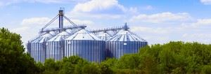 Grain Bin Safety - It may save a life