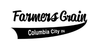 Farmers Grain - Columbia City