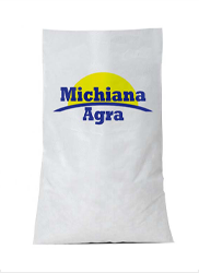 Michiana Blend – 20% Broiler/ Chick Finisher