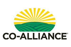 Co-Alliance Finance