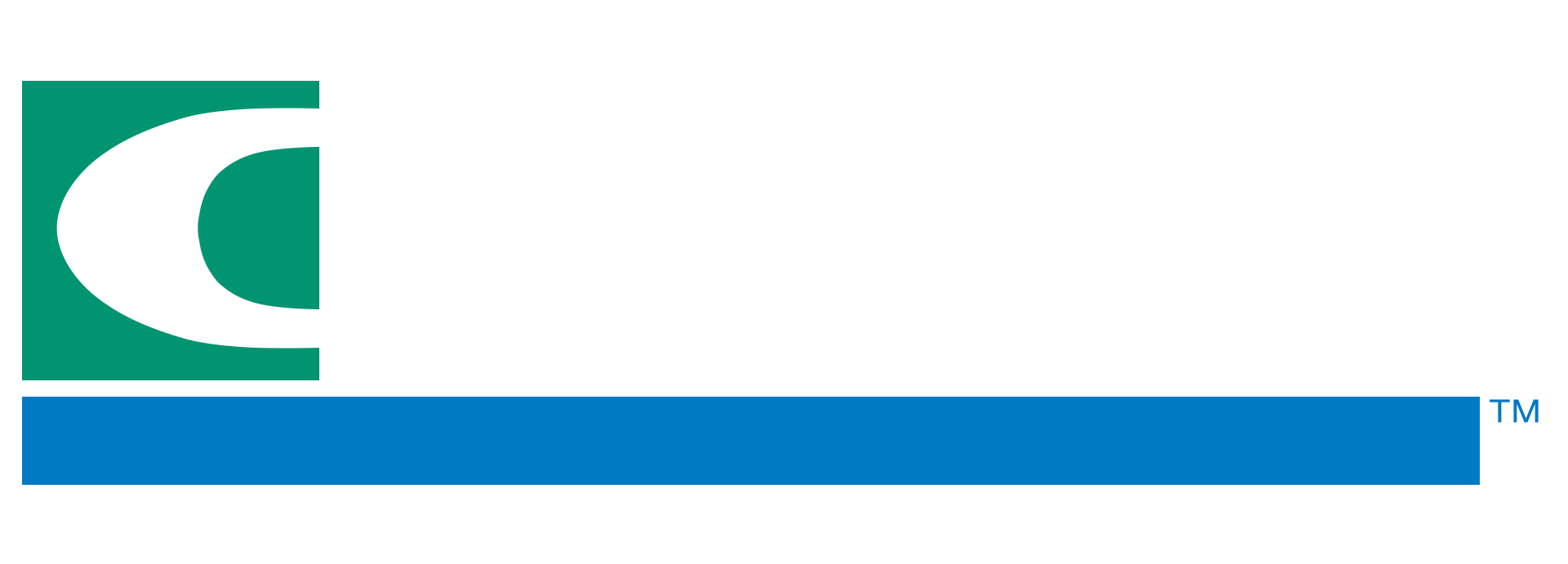 Countryside Feed, LLC
