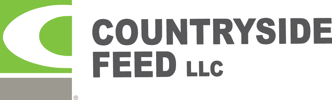 Countryside Feed LLC