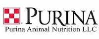 Purina Animal Nutrition LLLC