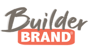 Builder Brands