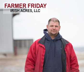 Irish Acres, LLC.