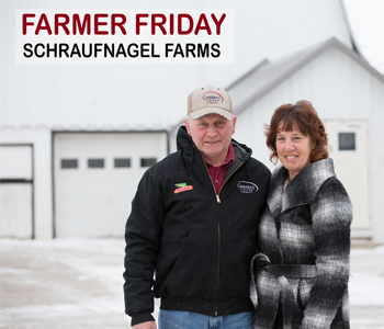 Schraufnagel Farms