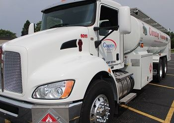 Seasonal CDL Driver - Chilton, WI