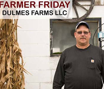 Dulmes Farms LLC