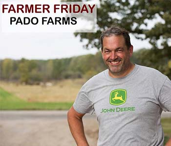 Pado Farms
