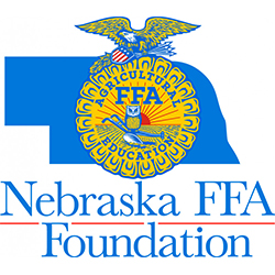 Cooperative Producers, Inc Donates $10,000 to Local FFA Chapters through Grant