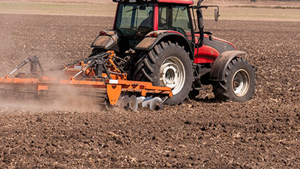 3 Simple Steps To Get Your Machines Ready For Spring