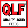 quality-liquid-feeds.png