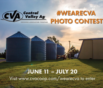 CVA launches #WEARECVA Photo Contest