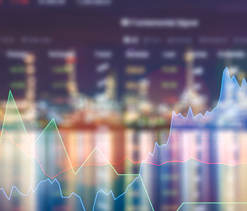Market Update: Volatility to Continue?