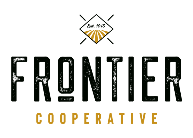 Frontier Coop & Midwest Farmers Cooperative Announce Name, Headquarters