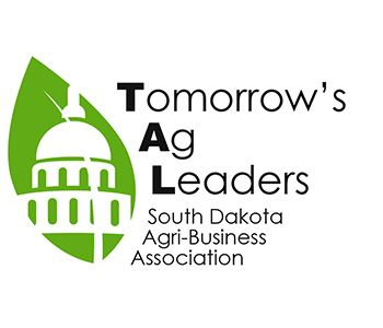 Tomorrow's Ag Leaders: 2 Complete, 1 Joins