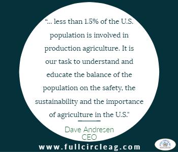 Grain | Agronomy | Energy | Precision Ag | Cash Bids