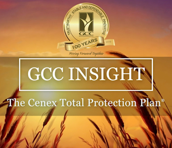 GCC Insight: The Cenex Total Protection Plan