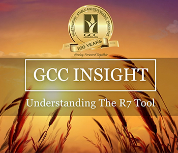 GCC Insight: Understanding the R7 Tool by Winfield United