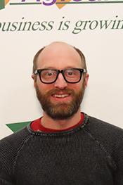Jeremy German