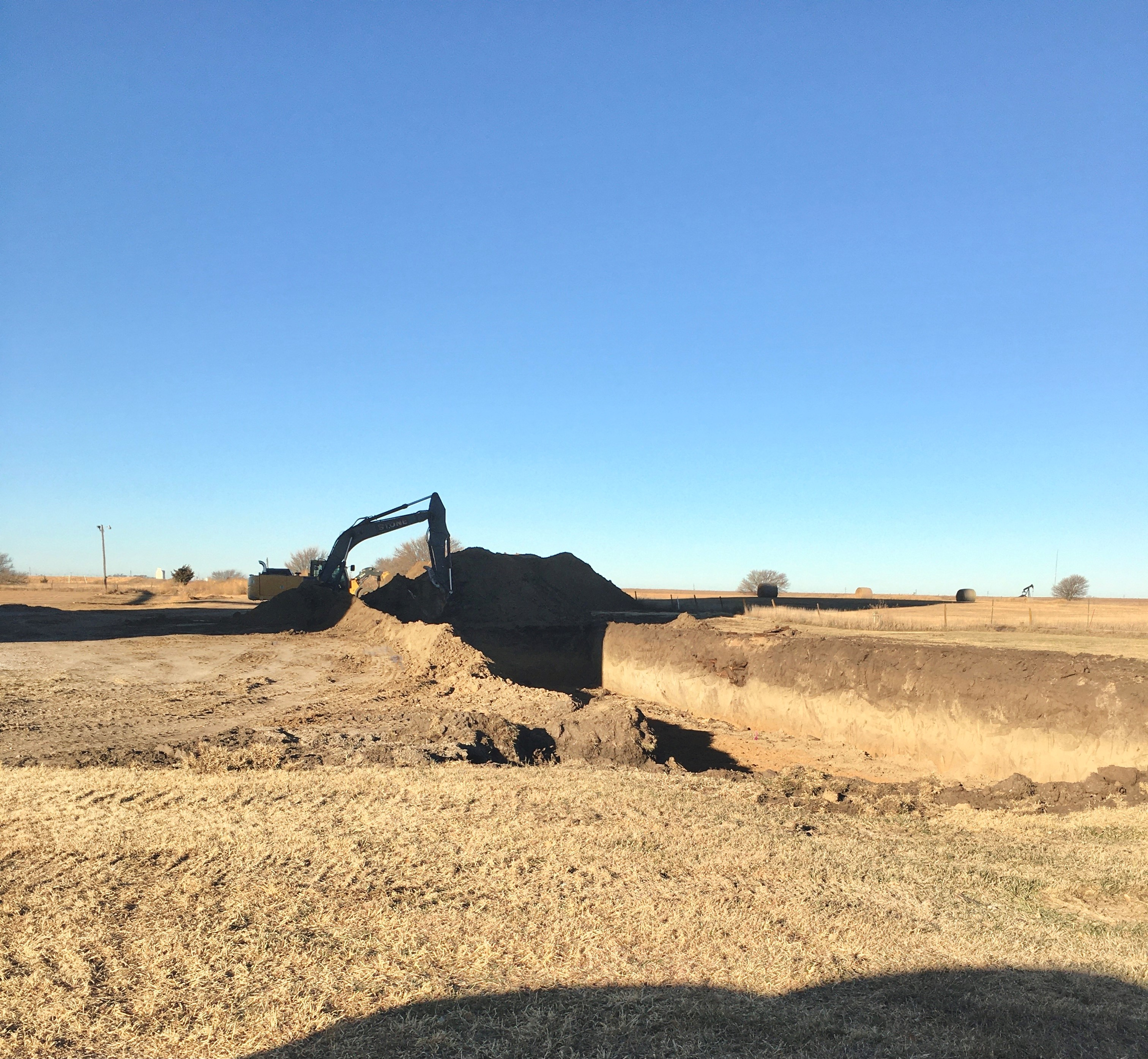 Home Grain Fertilizer Energy Sustain Great Bend Co Op Great bend coop assoc is a food production company based out of 224 main st, great bend, kansas, united states. great bend co op