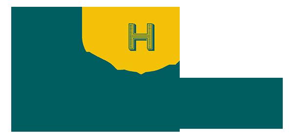 Heritage Cooperative Logo