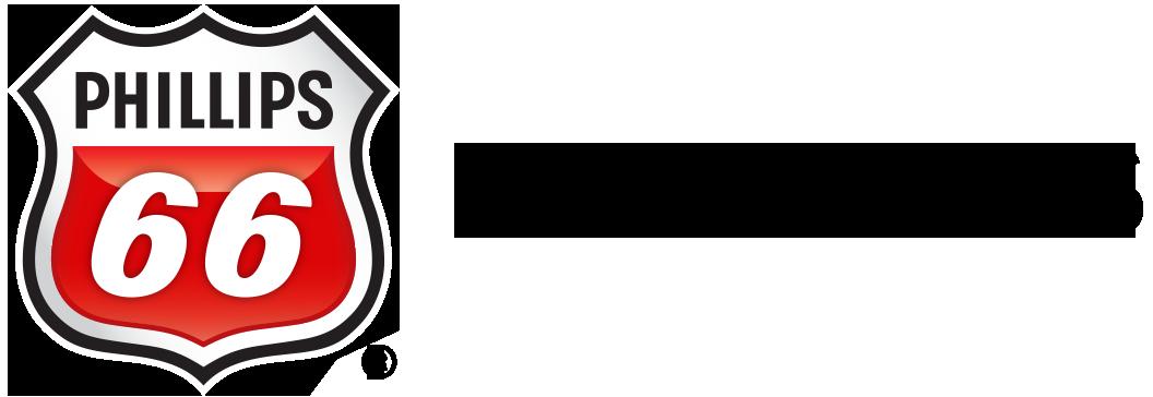 Lubricants - Heritage Cooperative