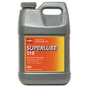 Superlube 518®