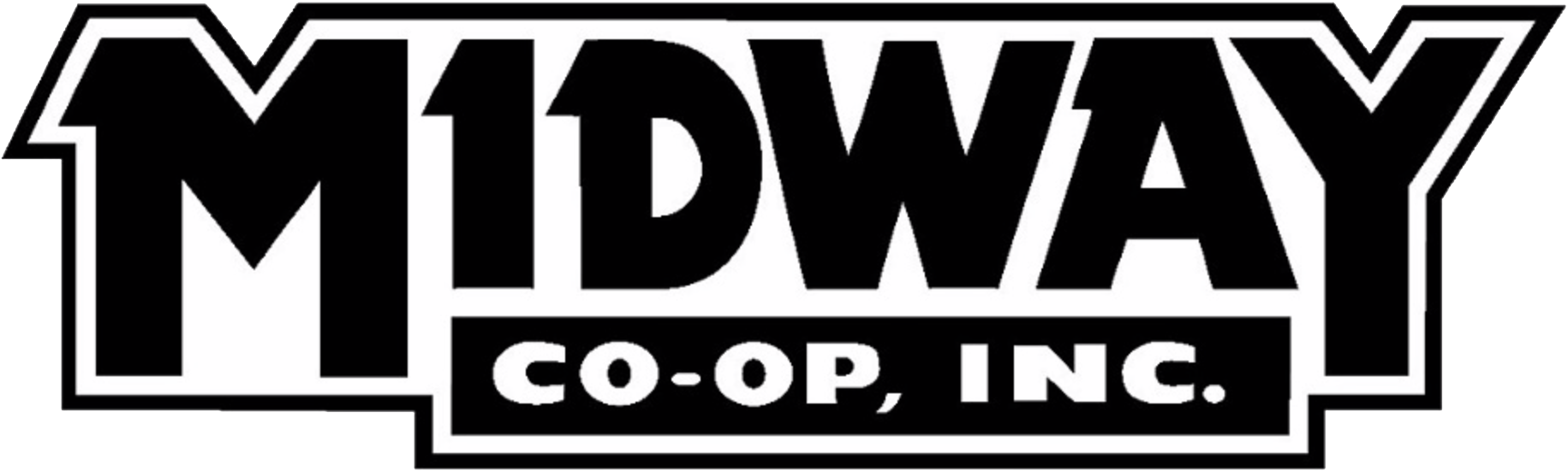 Midway Co-op, Inc.