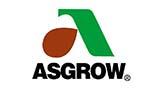 Asgrow Thumbnail