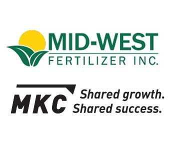 MKC ENTERS INTO LETTER OF INTENT TO ACQUIRE MID-WEST FERTILIZER, INC.