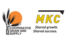 Hillsboro-based cooperative looking to unify with MKC