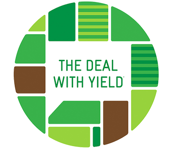 The Deal With Yield: What We Learn from Response-To Scores