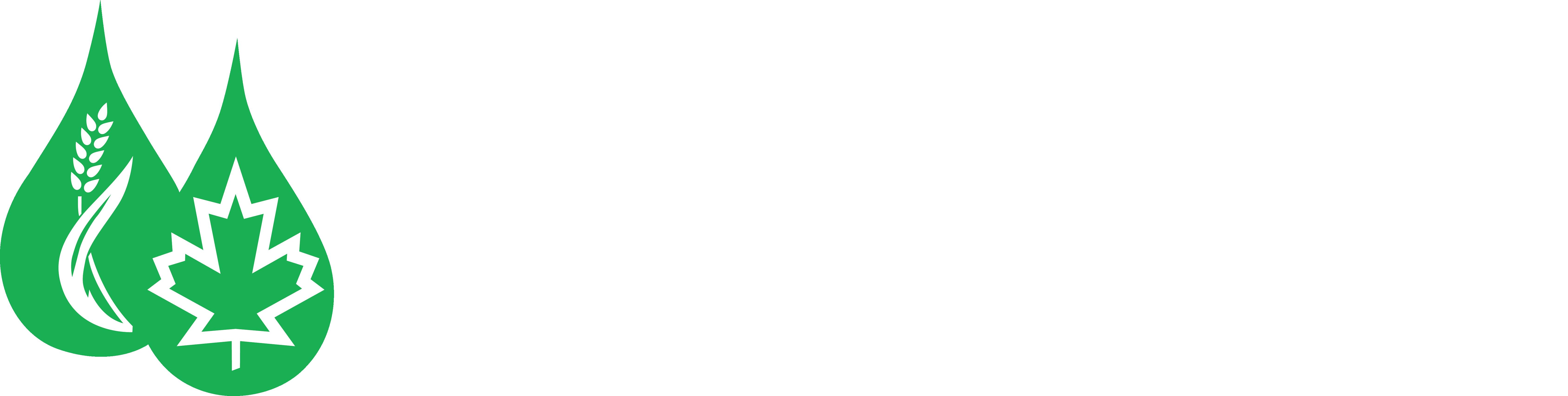 Shur-Gro-logo