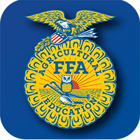 Sunrise to Attend 91st State FFA Convention