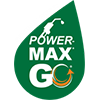 Power Max Go