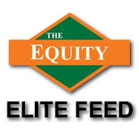 Equity Elite Logo