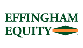 Old Effingham Equity Logo