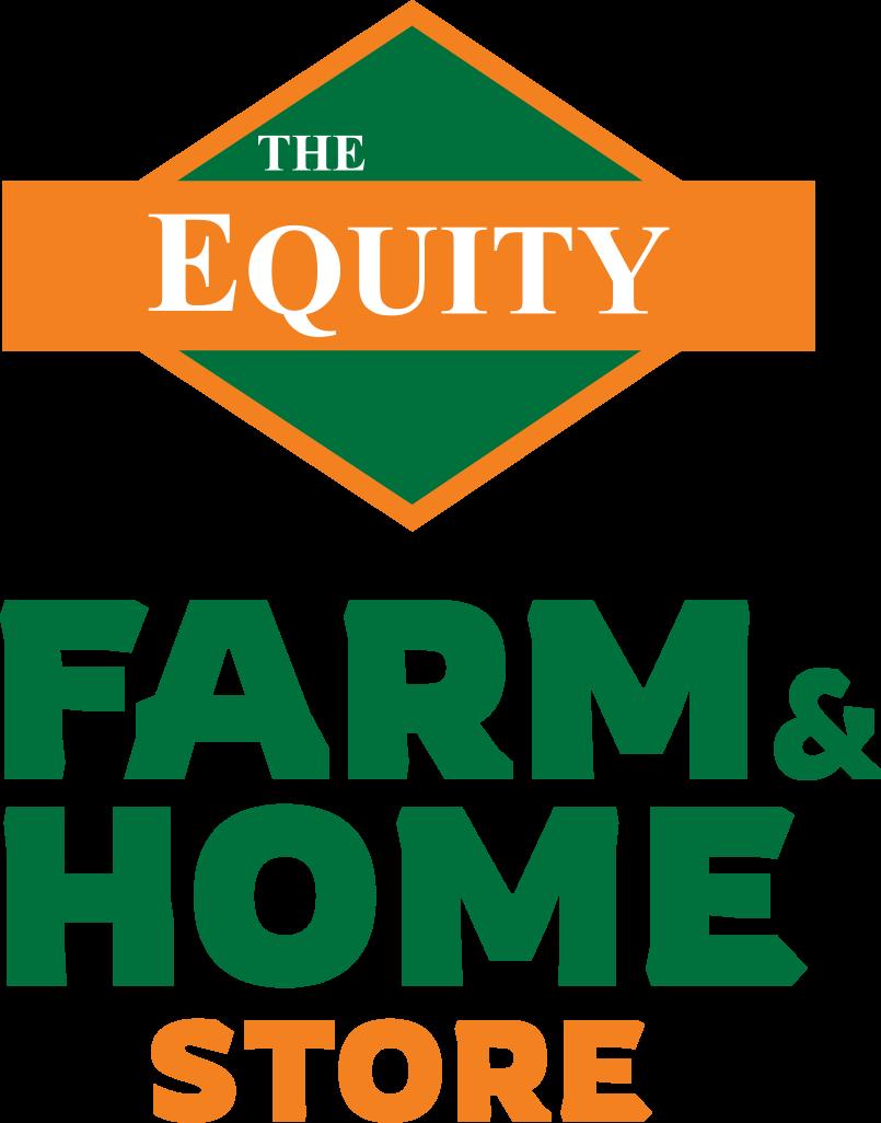 Farm & Home Store logo
