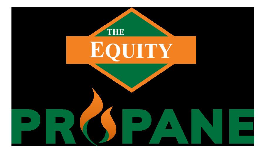 Equity Propane